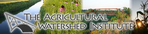 The Agricultural Watershed Institute