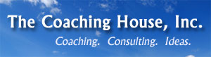 The Coaching House, Inc.