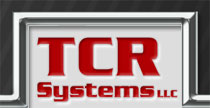 TCR Systems LLC