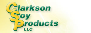Clarkson Soy Products, LLC