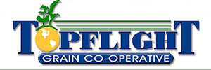 Topflight Grain Co-Operative